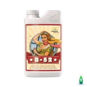 advanced nutrients B-52