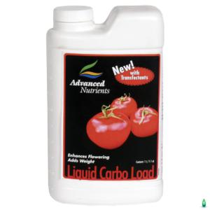 advanced nutrients carboload-web