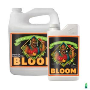 advanced-nutrients-bloom-ph-perfect-technology-p205-3217_zoom